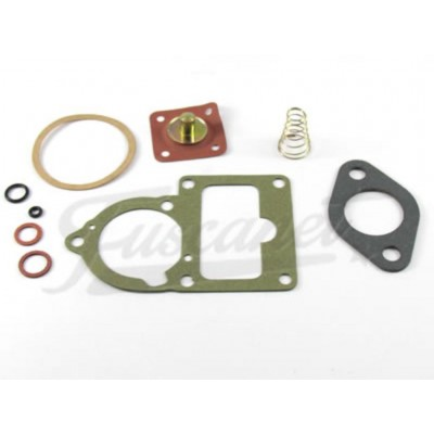 Kit reparo carburador simples 1300 1600 H30/31