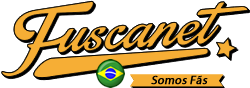 FuscaNet Brasil